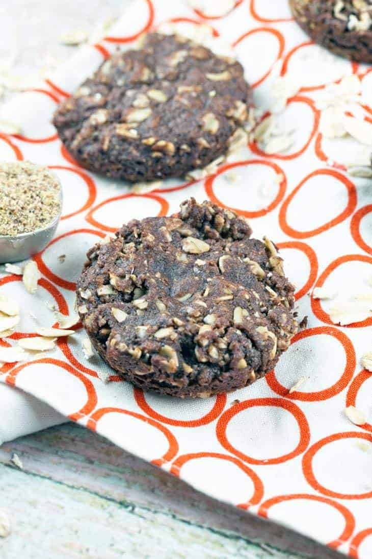 lactation cookies to boost breast milk production